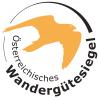 Österreichisches Wandergütesiegel