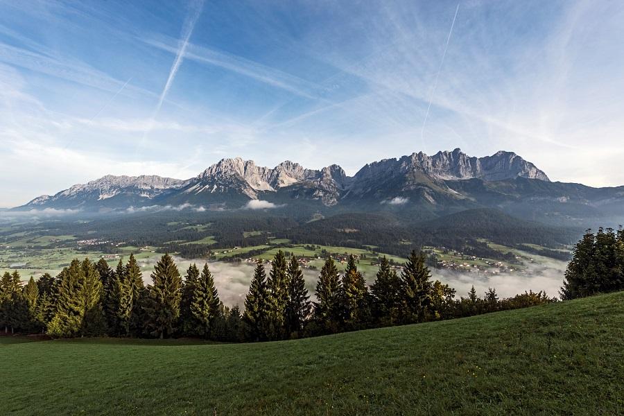 landschaft-panorama_wilder-kaiser_foto-peter-von-felbert-(15)-1