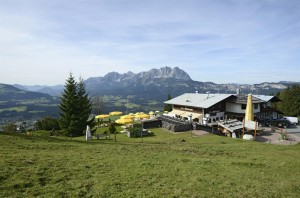 oberndorf-in-tirol-alpenhotel-muellneralm-sommer
