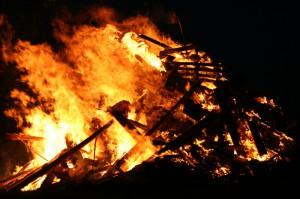 126719_Feuer 083_wilderkaiser