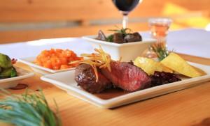 Kulinarik-auf-der-Alm_Urlaub-auf-der-Alm_Zirbitzkogel_Steiermark