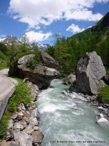 Bilder-Osttirol-Matrei-praegraten-c-Sabine-voss (11)