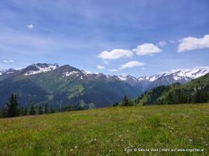 Bilder-Osttirol-Matrei-praegraten-c-Sabine-voss (3).jpg