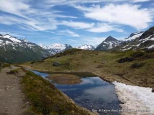 Bilder-Osttirol-Matrei-praegraten-c-Sabine-voss (7)
