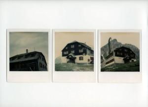 OeAV-Archiv-HUeW-Fotos-o.-Sign.-Guttenberghaus-24.6.1977