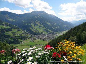 Strumerhof-Matrei-Osttirol-Gasthof-Tirol-Iseltal_01_21bb020ad7