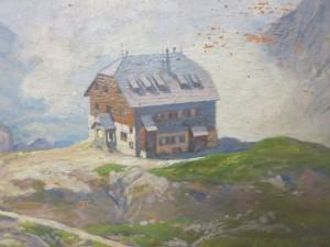 guttenberghaus_alt1