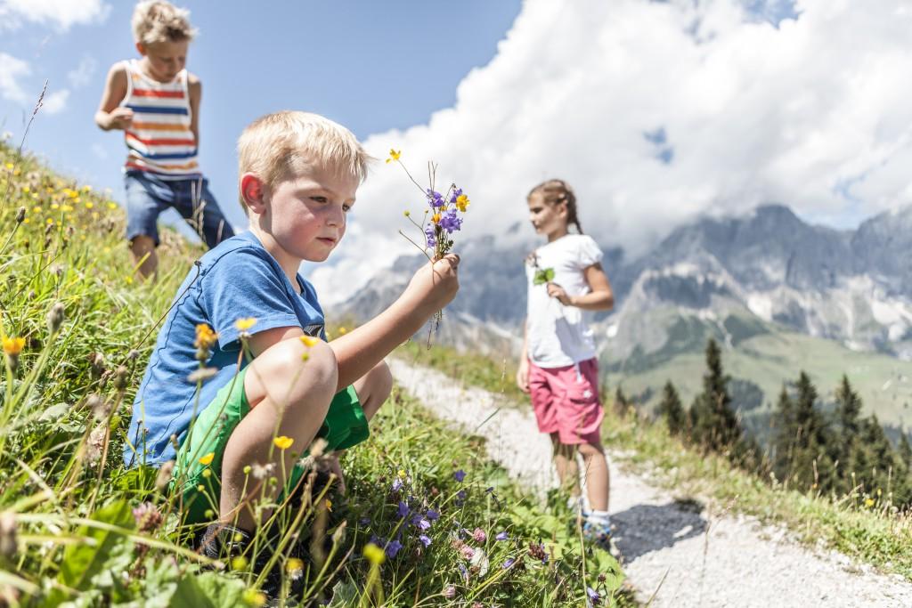 familienurlaub-wandern (13)