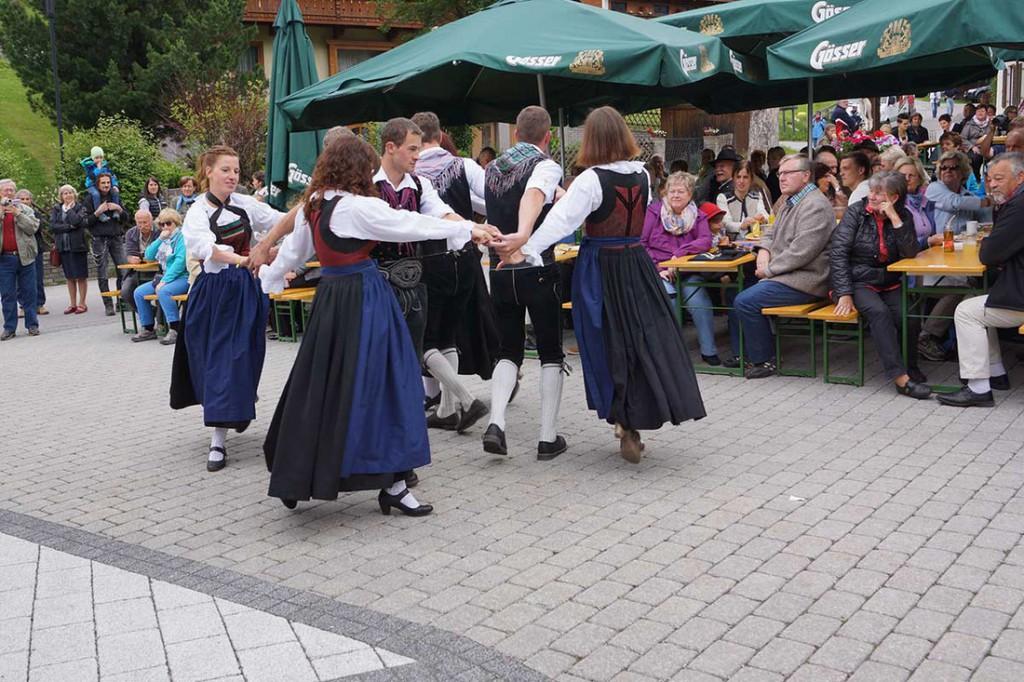 csm_almrosenfest_4_Osttirol Werbung