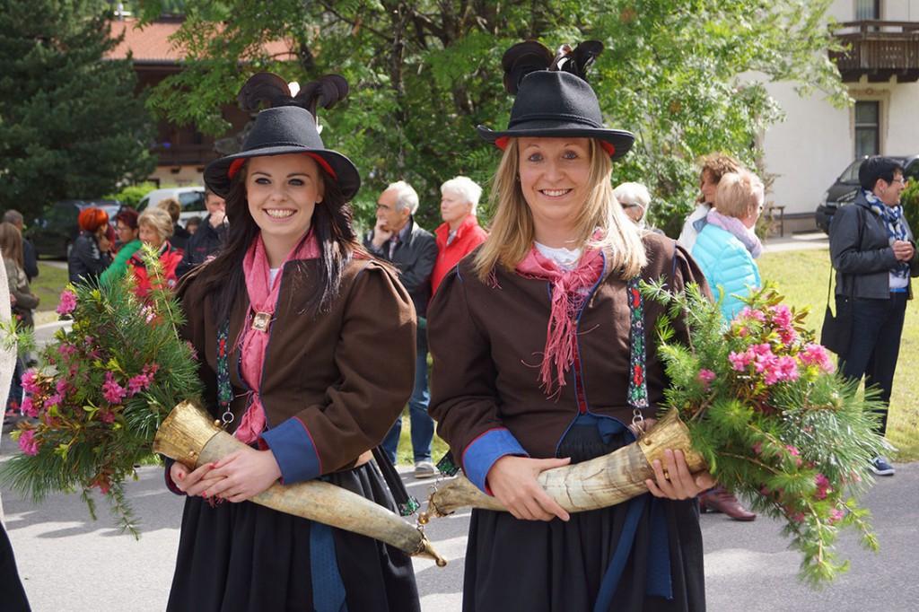 csm_almrosenfest_Osttirol Werbung