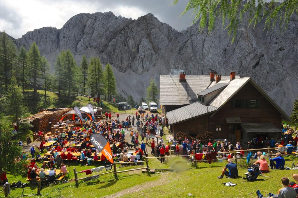 Carnica-Region Rosental_Dieter Arbeiter