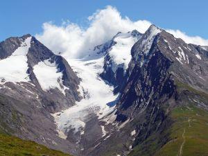 Alpen Berge, pixabay